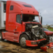 truck accident attorneys - wrongful death lawyer dallas