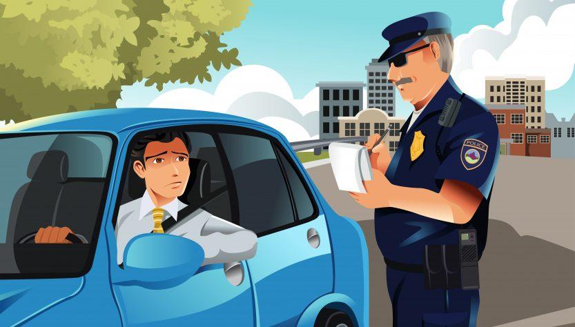 traffic ticket attorneys san antonio